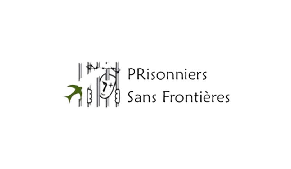 PRSF est maintenant sur facebook ! - PRSF