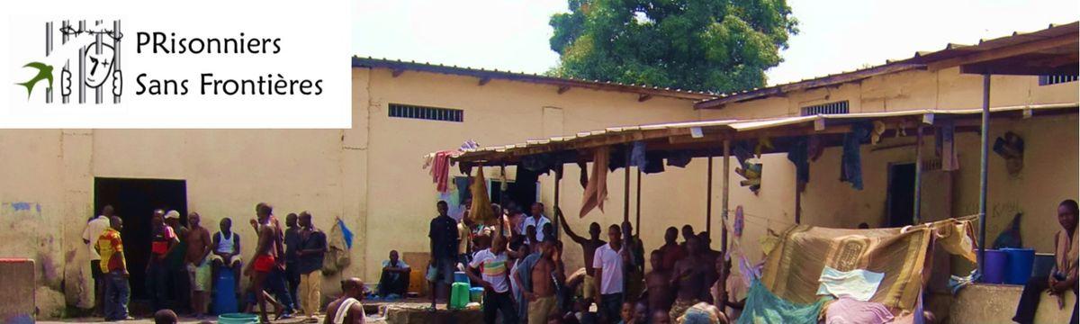 Prisonniers sans frontières - artisan
